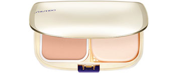 shiseido-vitalperfection-powder-foundation