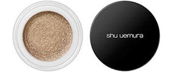 shuuemura-cream-eyeshadow