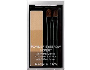 susie-powder-eyebrow-expert