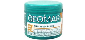 thalasso-scrub