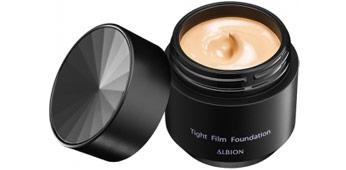 tight-film-foundation