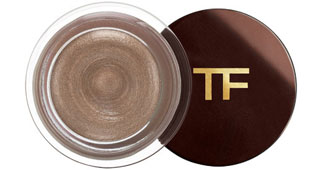 tom-ford-beauty-cream-color-for-eyes