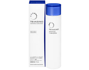 transino-whitening-lotion