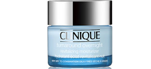 turnaround-overnight-revitalizing-moisturizer