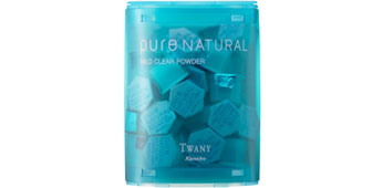 twany-pure-natural-mild-clear-powder