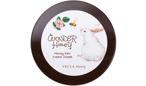 vecua-honey-white-hare-teak