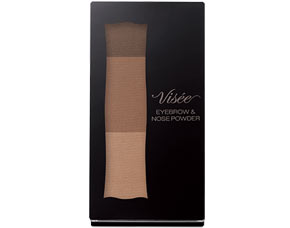 visee-nose-powder