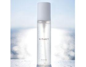 vitakt-balancing-water-gel
