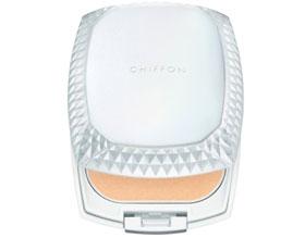 white-chiffon-luminous