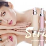 whitening-serum