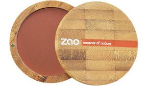 zao-compact-brush