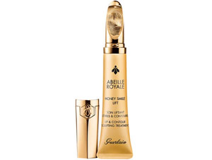 abeille-royale-lip-line-treatment
