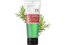 acne-barrier-make-clear-n