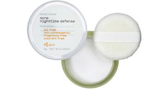 acne-nighttime-defense