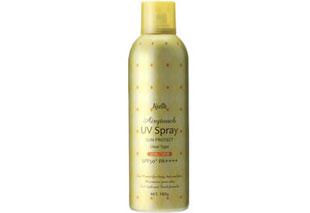 ajuste-uv-cut-spray
