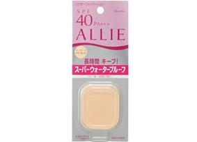 allie-lasting-pact-n