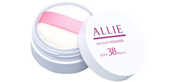 allie-mineral-uv-cut-powder