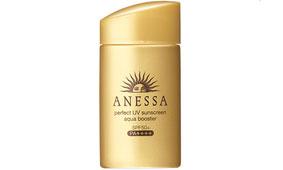 anessa-perfect-uv-aqua-booster