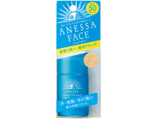 anessa-perfect-uv-liquid-n