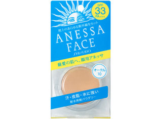anessa-perfect-uv-pact-n