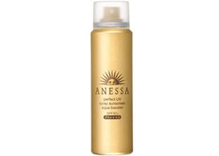 anessa-perfect-uv-sprayer-aqua-booster