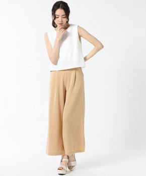 apartbylowrys-wide-pants