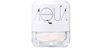 aqua-organic-powder-sunscreen
