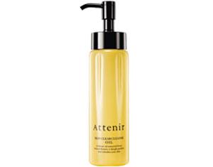 attenir-skin-clearance-cleansing-oil