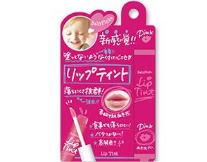 babypink-plus-lip-tint