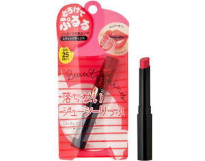 beautymines-candy-stick-tint