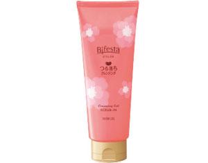 bifesta-tsuruochi-cleansing-scrub-gel