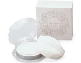 blanc-dame-shiseido