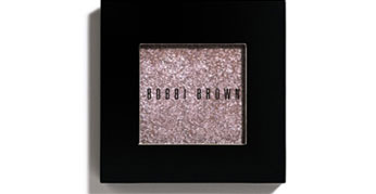 bobbi-brown-sparkle-eye-shadow