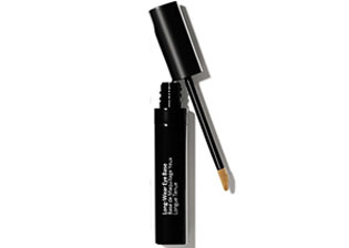 bobbibrown-long-wear-eye-base