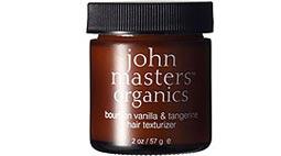 bourbon-vanilla-tangerine-hair-texturizer