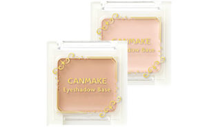 canmake-eyeshadow-base