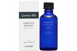 carrier-oil-apricot-kernel