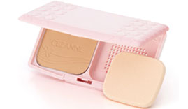 cezanne-ultra-cover-uv-foundation