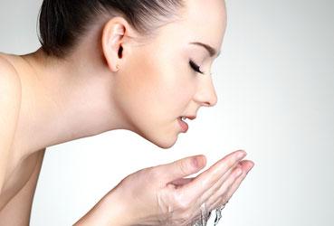 cleansing-non-facewash