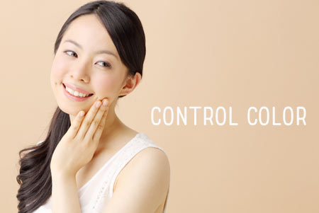 control_color