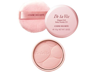 cosmedecorte-elegant-veil-body-powder