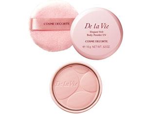 cosmedecorte-elegant-veil-body-powder