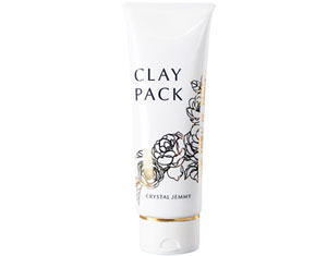 crystal-jemmy-clay-pack