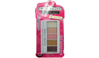 daiso-elfer-glitter-eyeshadow