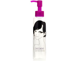 deoxee-pearl-clear-cleansing