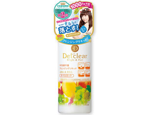 det-clear-bright-and-peel-oilcut-cleansing-liquid