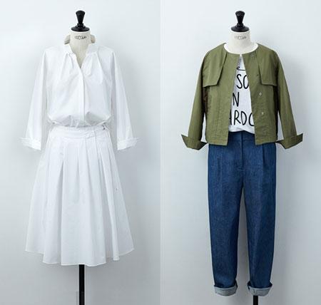 directoire-fashion