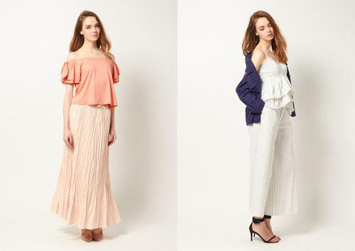 drwcys-fashion