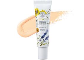 etvos-mineral-cc-cream