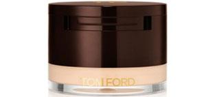 eye-primer-duo-tomford-beauty